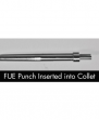 FUE-Punch-inserted-into-Collet