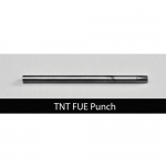 TNT-FUE-Punch
