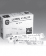 disposable-dermal-curettes