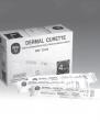 disposable-dermal-curettes