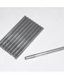 Titanium-Tipped-Punches