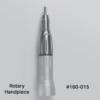 rotary-handpiece
